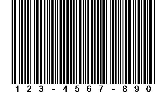 code 11 img