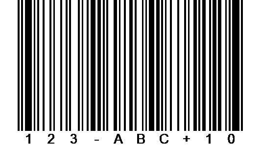 code 93 img