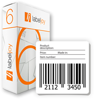 Free barcode software