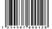 ean 13 barcode generator