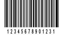 itf 14 barcode