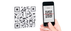 Generateur codes qr en ligne