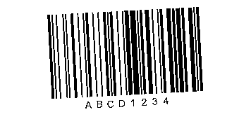 Rotated symbol 96dpi
