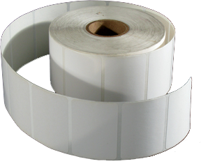 Example of Roll