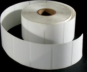 Exemple de Roll
