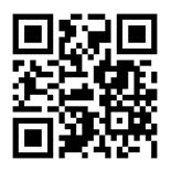 SMS QR Code
