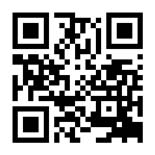 Text Qr code