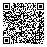 vCalendar QR Code