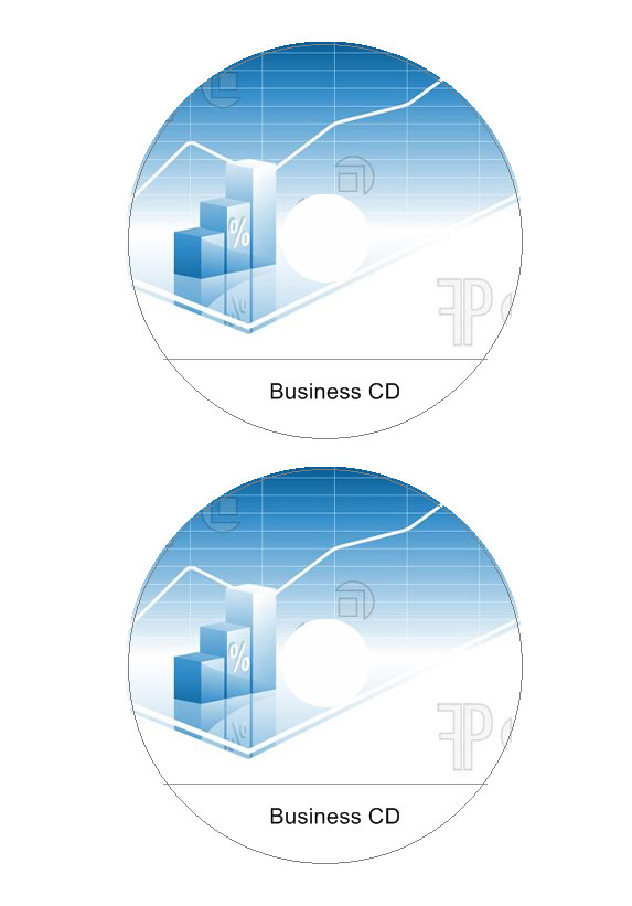 cd label template download free