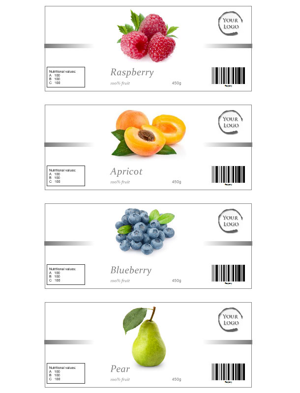 jam label 171 labeljoy labels printing software � barcodes