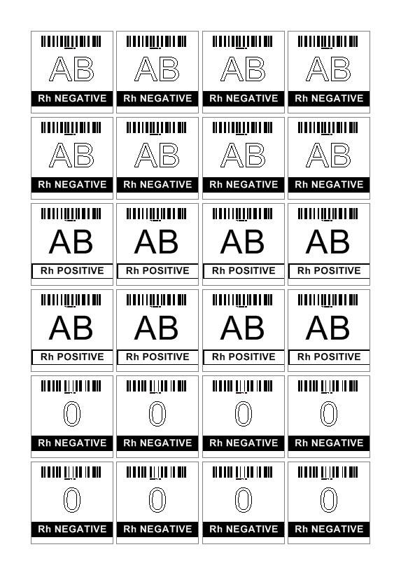 modelos de etiquetas m u00e9dicas e assist u00eancia m u00e9dica