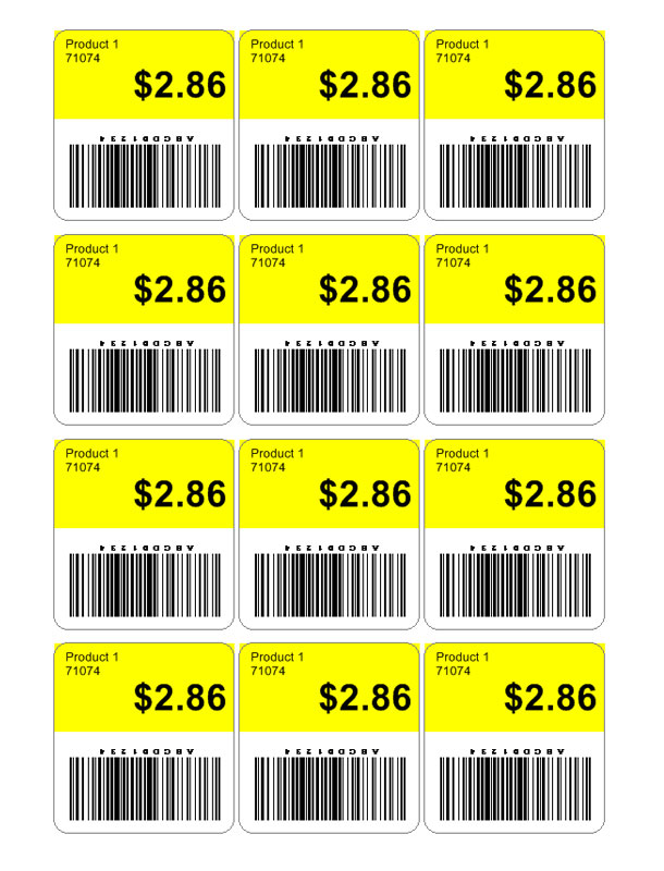price tag labeljoy best barcode label printing software ean
