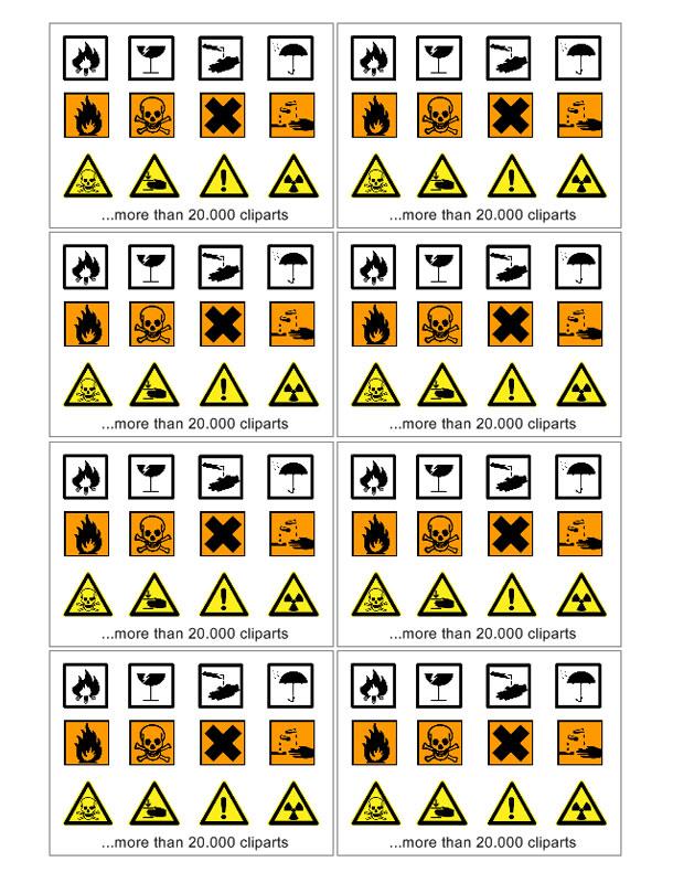 Etiquetas De Env 237 Os 171 Labeljoy Software De Impresi 243 N De
