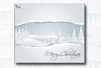 С Рождеством Христовым тег