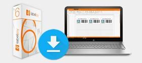 Softwareimpressão de etiquetas gratuito
