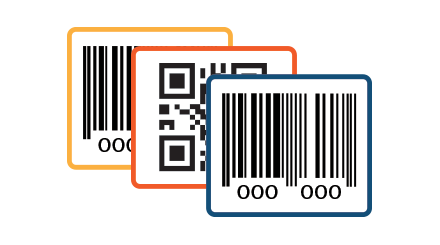 Labeljoy 6 Barcode Software - New Features